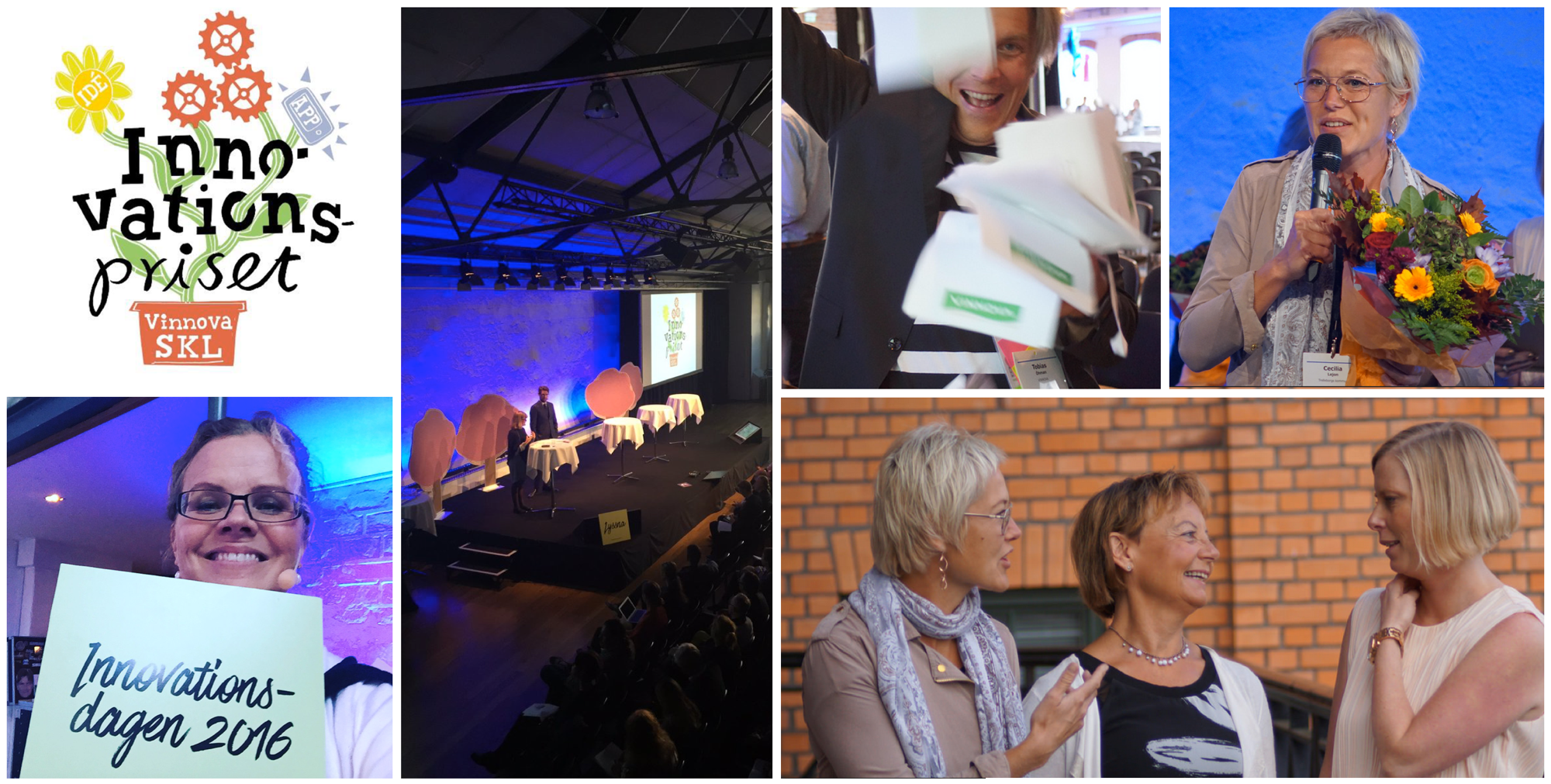 innovationsdagen2016